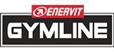 Enervit Gymline