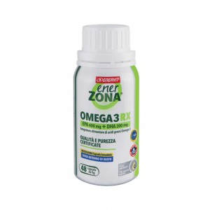 ENERZONA OMEGA48CPS SCONTO 10E