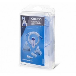 OMRON A3 Complete Kit Ricambio