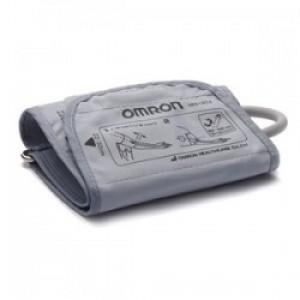 OMRON BRACC M3W 22-42CM