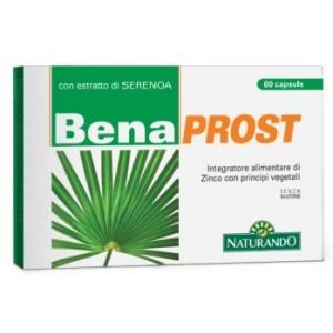 BENAPROST 60CPS
