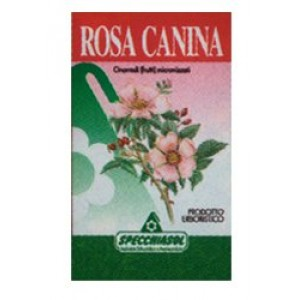 ROSA CANINA 75 Cps SPECCH.
