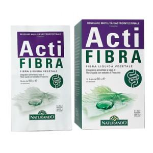 ACTI FIBRA 12BUST