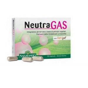 NEUTRAGAS 30 Cps