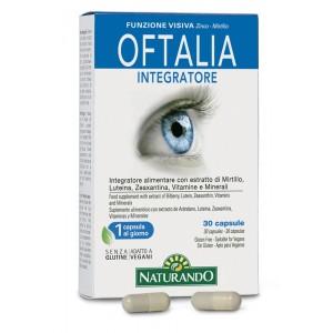 OFTALIA 30 Cps