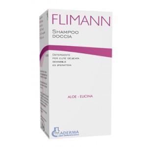 FLIMANN Sh-Doccia 300ml