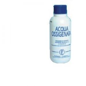 ACQUA Ossig. 10v 1000ml    F/Z