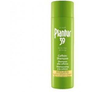 PLANTUR 39 Sh.Cap.Color.250ml