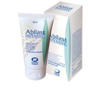 ABILAST Intensive Crema 50ml