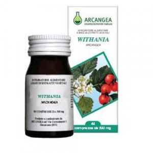 WITHANIA 60 Cps ACN