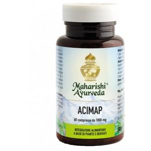 ACIMAP (MA 575) 60 Cpr