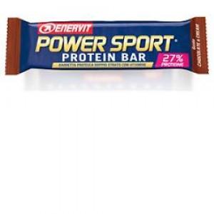 ENERVIT P.Sport Prot.Ciocc.45g