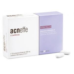 ACNEFFE 30 Cpr