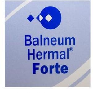 BALNEUM HERMAL Fte Bagno 500ml