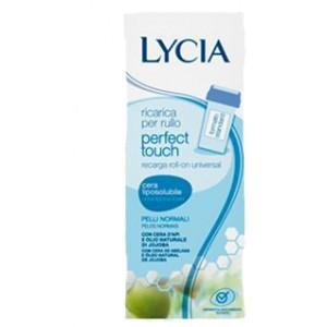 LYCIA PerfectTouch Ric.Rullo