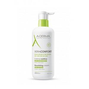 ADERMA Xera-Mega Confort 400ml