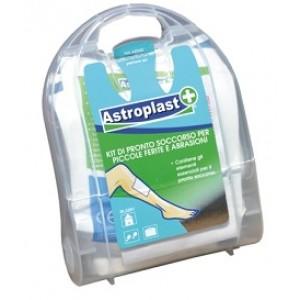 ASTROPLAST Kit PS Picc.Ferite