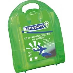 ASTROPLAST Kit PS Viaggio