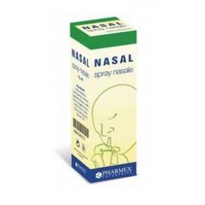 NASAL Spray Nasale 30ml