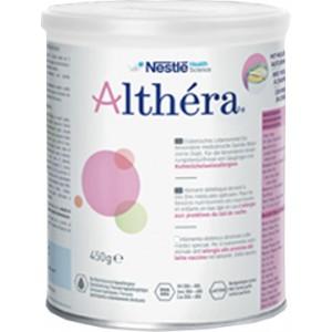 ALTHERA LATTE IPOALL NEU 450G