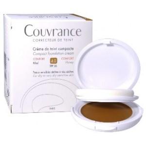 COUVRANCE Cr.Comp.Comf.Miele
