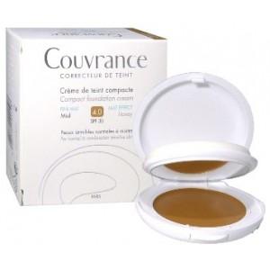COUVRANCE Cr.Comp.Oil-Fr.Miele