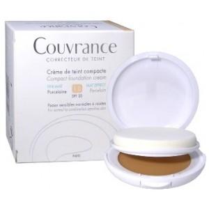 COUVRANCE Cr.Comp.Oil-Fr.Porc.