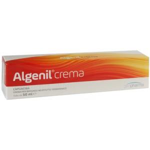 ALGENIL CREMA MASSAGGI 50ML