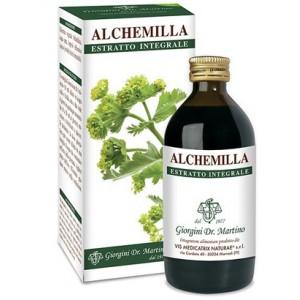 ALCHEMILLA Estr.Integr.200ml.