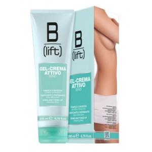 B-LIFT Gel Crema Attivo Seno
