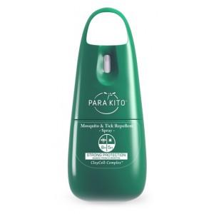 PARAKITO Efas Spray 75ml