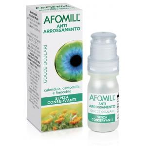 AFOMILL A-Arros.Gtt 10ml