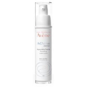 A-OXITIVE Aqua Crema 30ml
