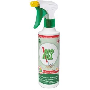 BIO KILL Natural Spray 375ml