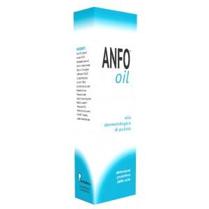 ANFO Oil 300ml