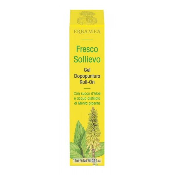 FRESCO Sollievo Roll-On GelEBM