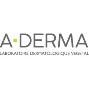 ADERMA Prot.A-D Fl.Inv.50+40ml