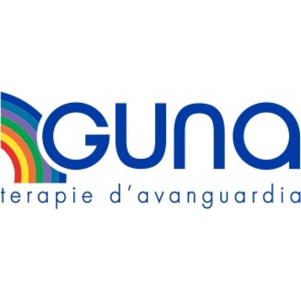 GUNA INTERLEUKIN 3 4CH 30ML