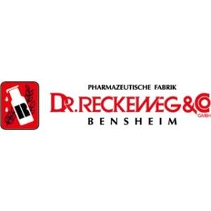 RECKEWEG R1 100CPR 0,1G