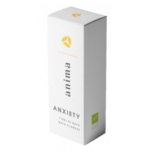 ANIMA-ANXIETY Gtt 30ml
