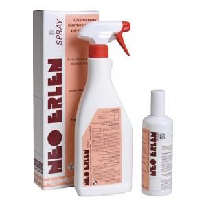 NEOERLEN Spray 200ml