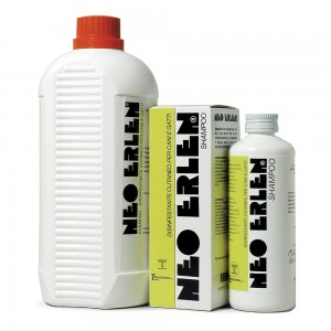 NEOERLEN Shampoo 1000ml