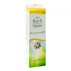 BACHFLOWERS 16 Honeysuckle10ml
