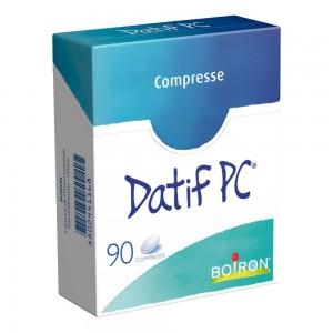 DATIF PC 90CPR