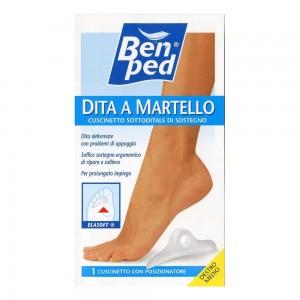 BENPED Dita Martello Dx M 1pz
