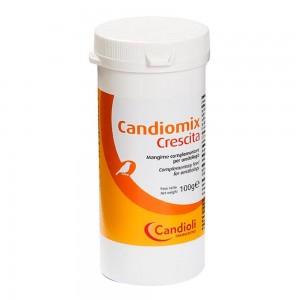 CANDIOMIX Crescita 100g