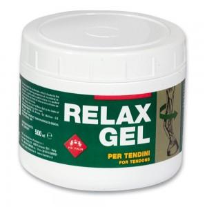 RELAX Gel 500ml