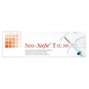 NEO SAFE T CU 380