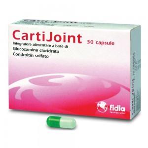 CARTIJOINT 30CPS