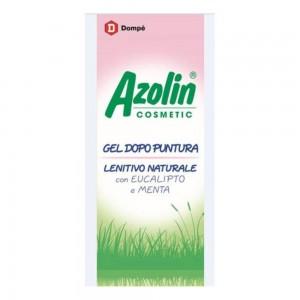 NEO AZOLIN ECO Spray 100ml